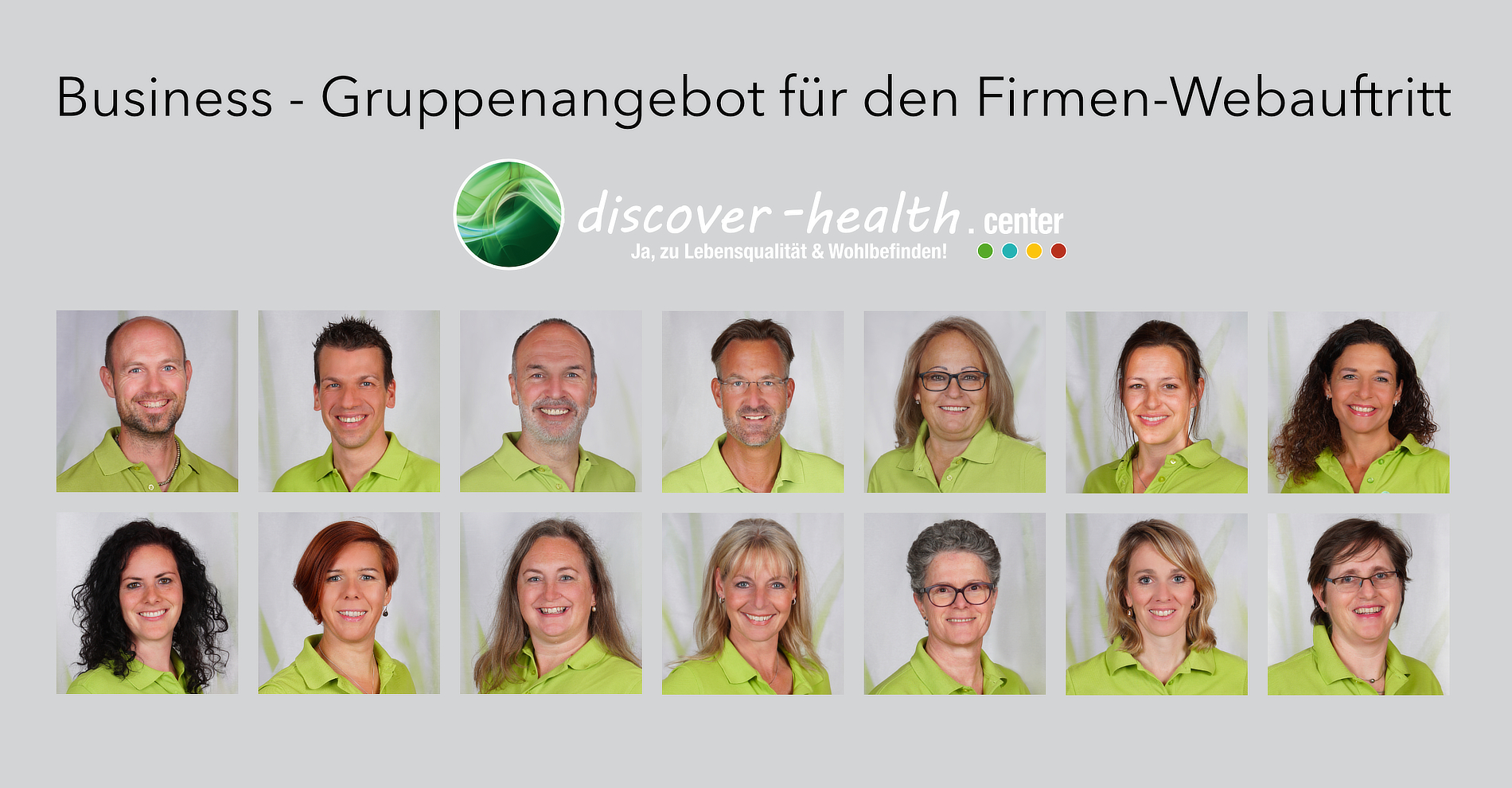 BusinessGruppe2019jpg