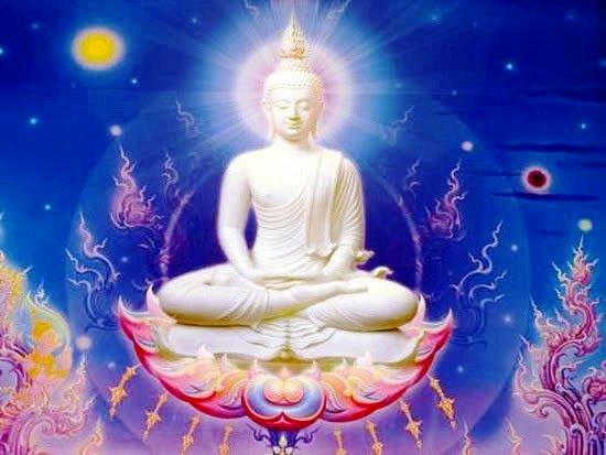 buddha_1jpg