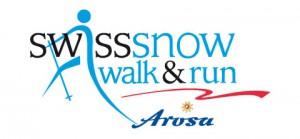sswr-Logo-300x139jpg