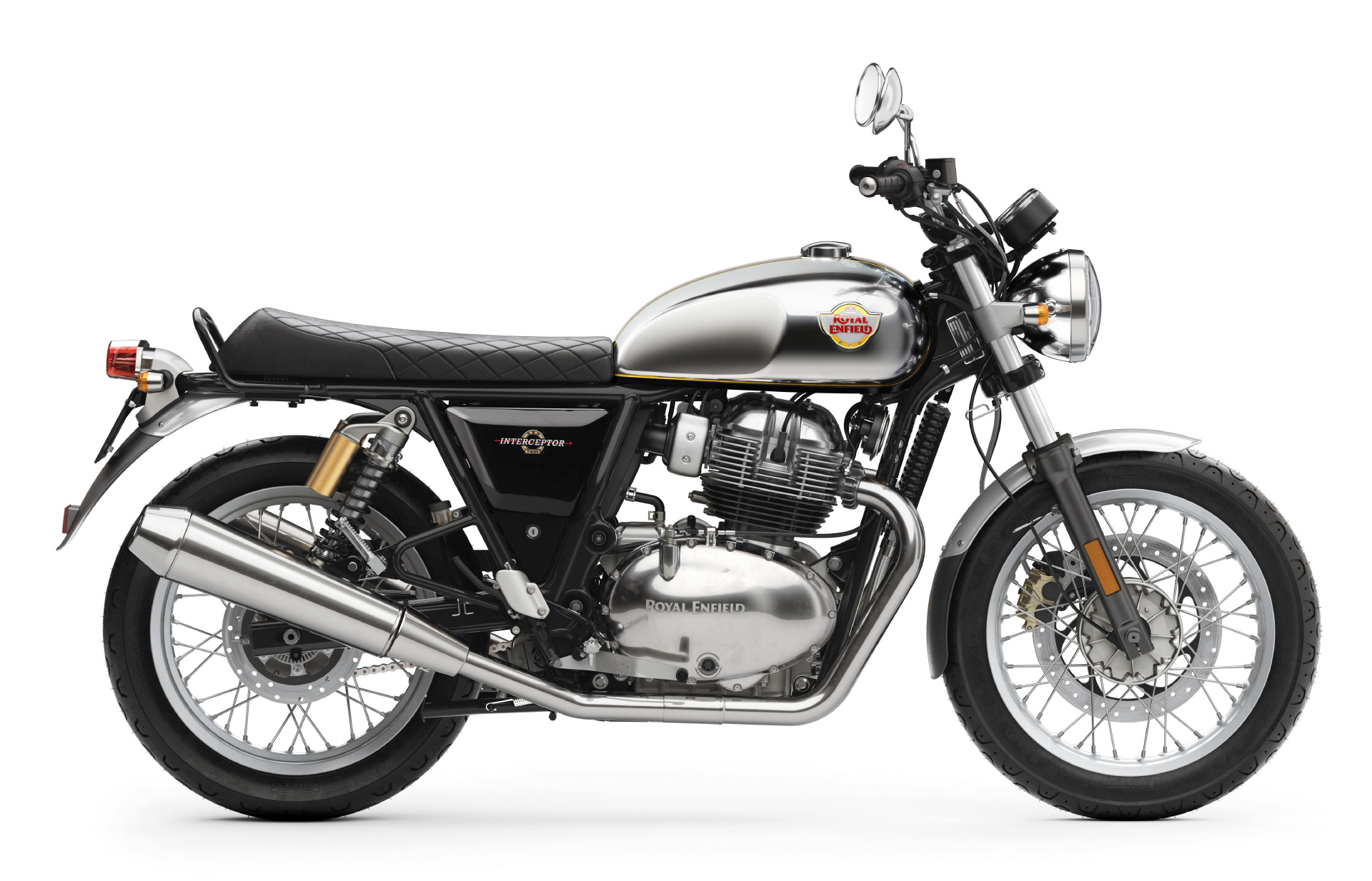 royalenfield_interceptor_twin_11jpg
