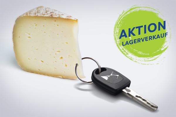 aktion_lagerverkauf_dsautomobilesjpg