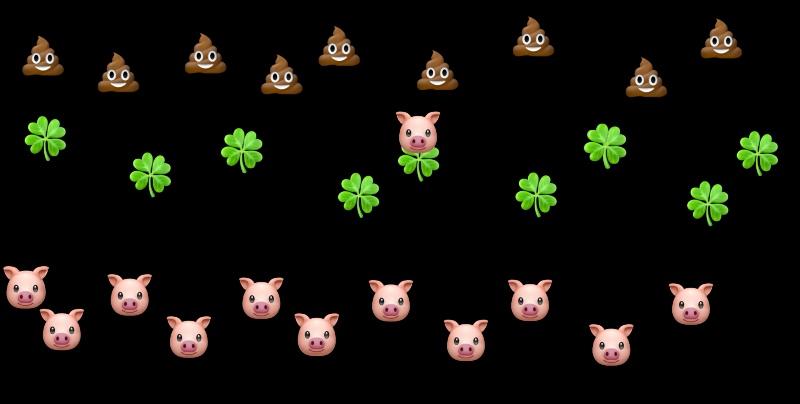 schwein gehabtjpg