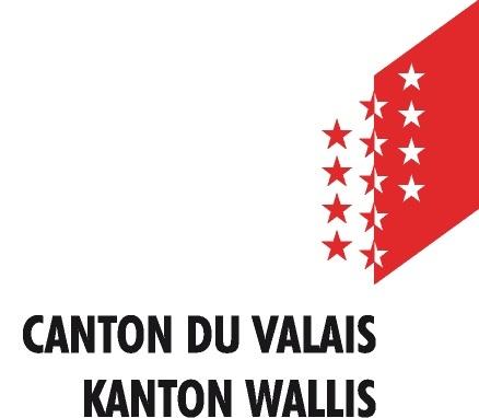CantonValaisjpg