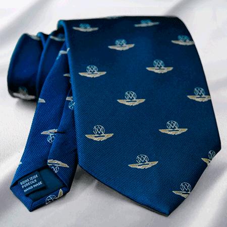 Krawatte-Headerpng