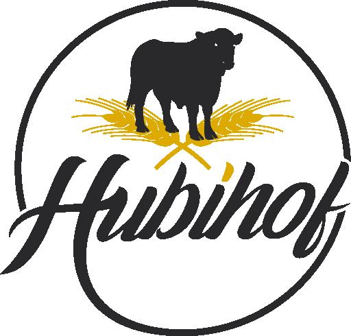 Logo_Hubihof_bgo_notext_72dpipng