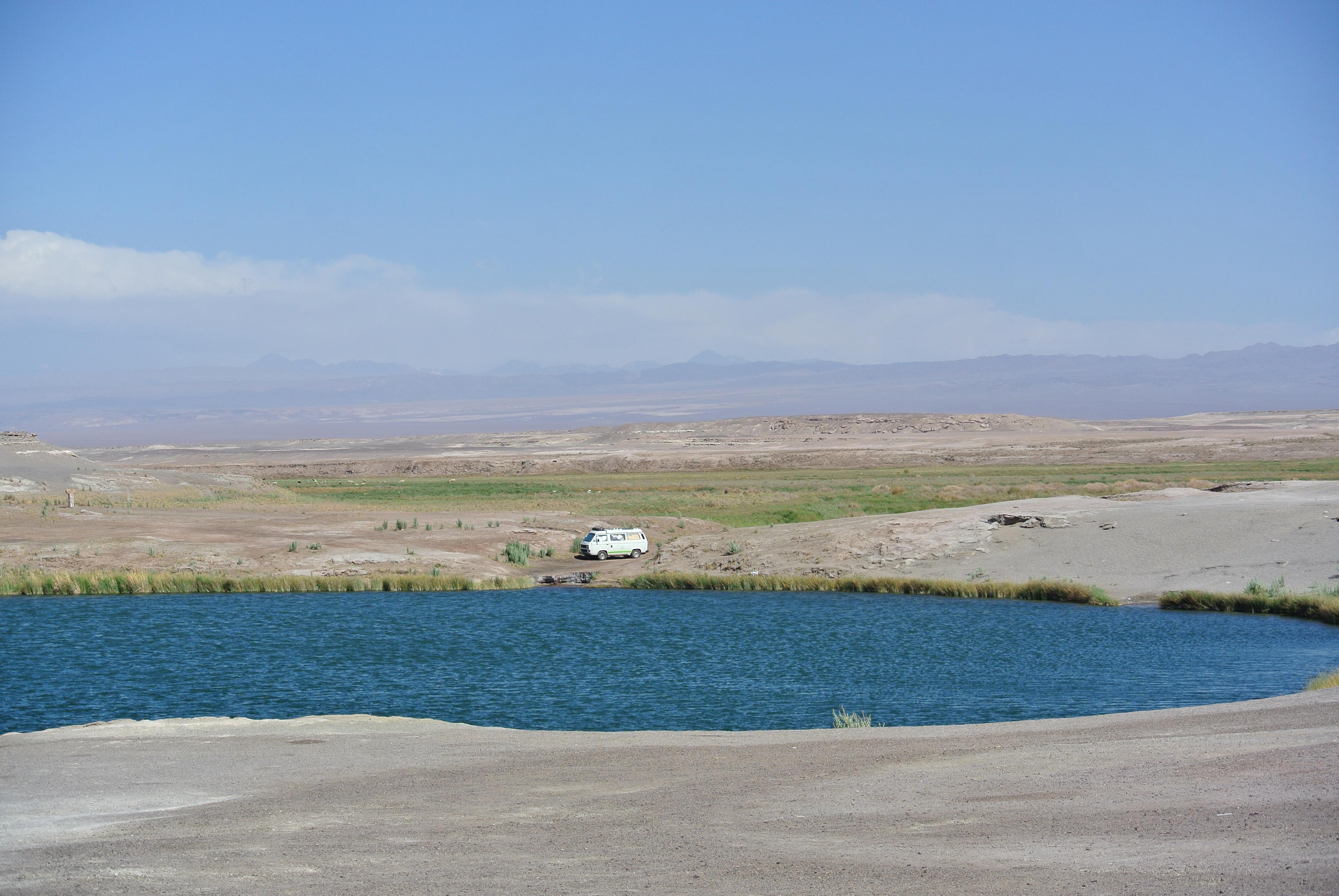 062 1312  Laguna Inca Coya 22JPG