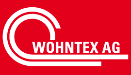wohntexagpng