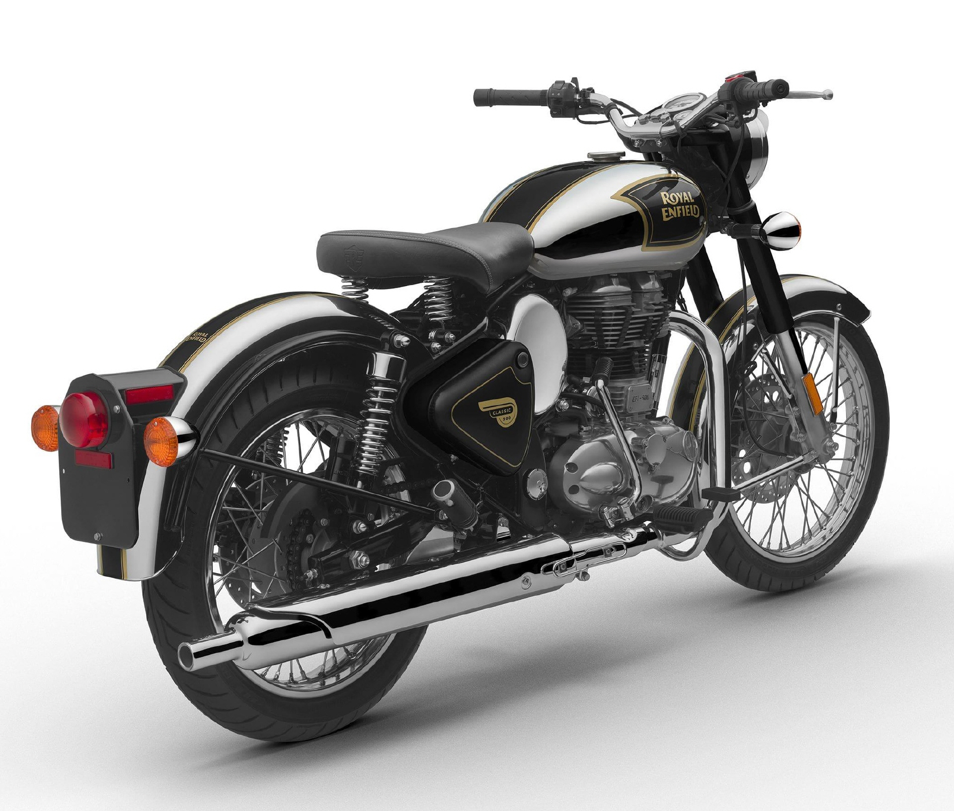 royalenfield_classic_chrome_black_01jpg