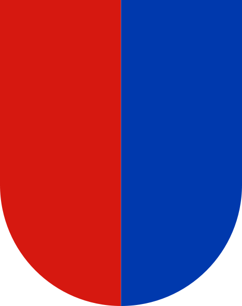 475px-Coat_of_Arms_of_Canton_of_Ticinosvgpng