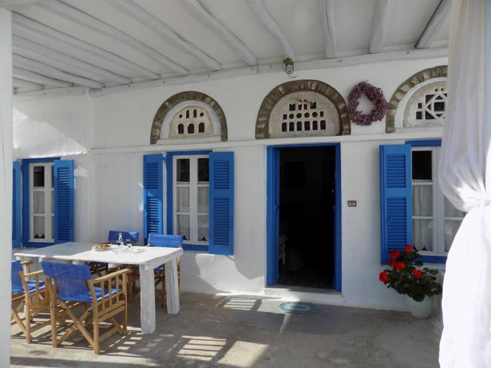 Sofias House Loutra 17jpg