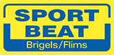 logo-sport-beat-deutsch_80jpg