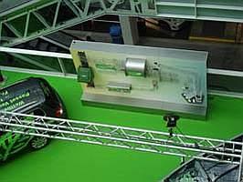 erdgas_ostschweiz_auto-Zrich_kugelbahn_biogasjpg