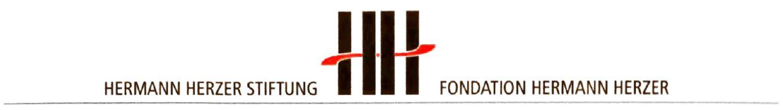 Logo_Hermann Herzer StiftungJPG