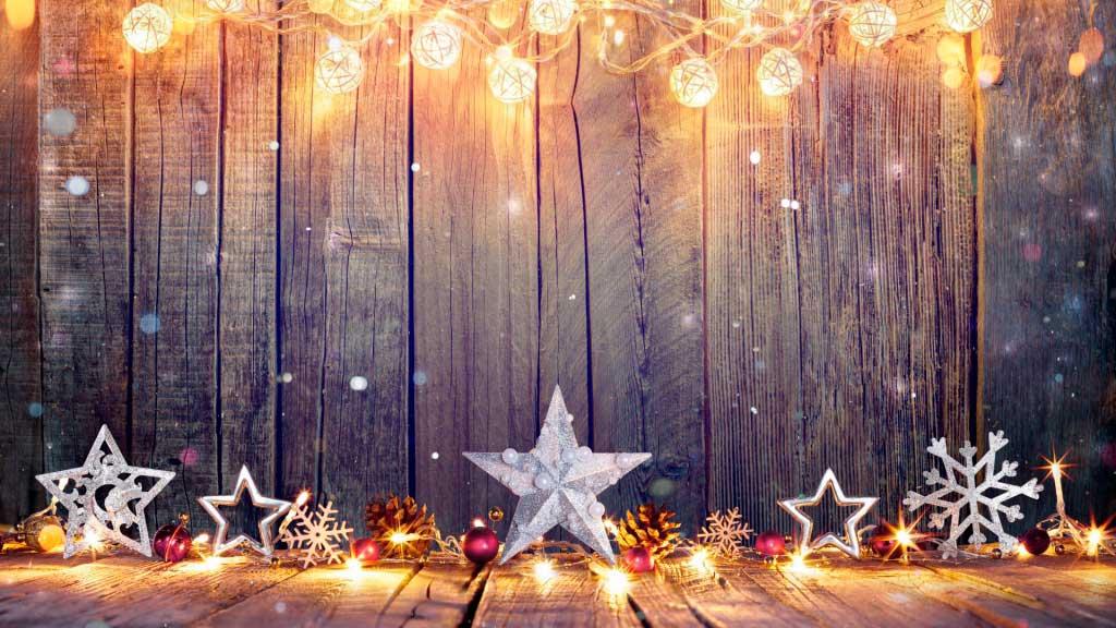 weihnachtskartejpg