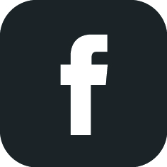 facebook icon 20 x 20jpg