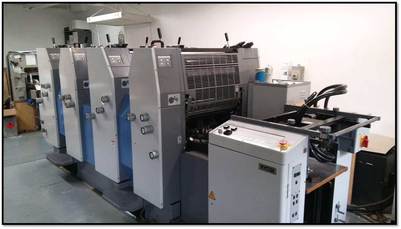 Druckerei In Gränichen Ag Kopieren In Gränichen Ag