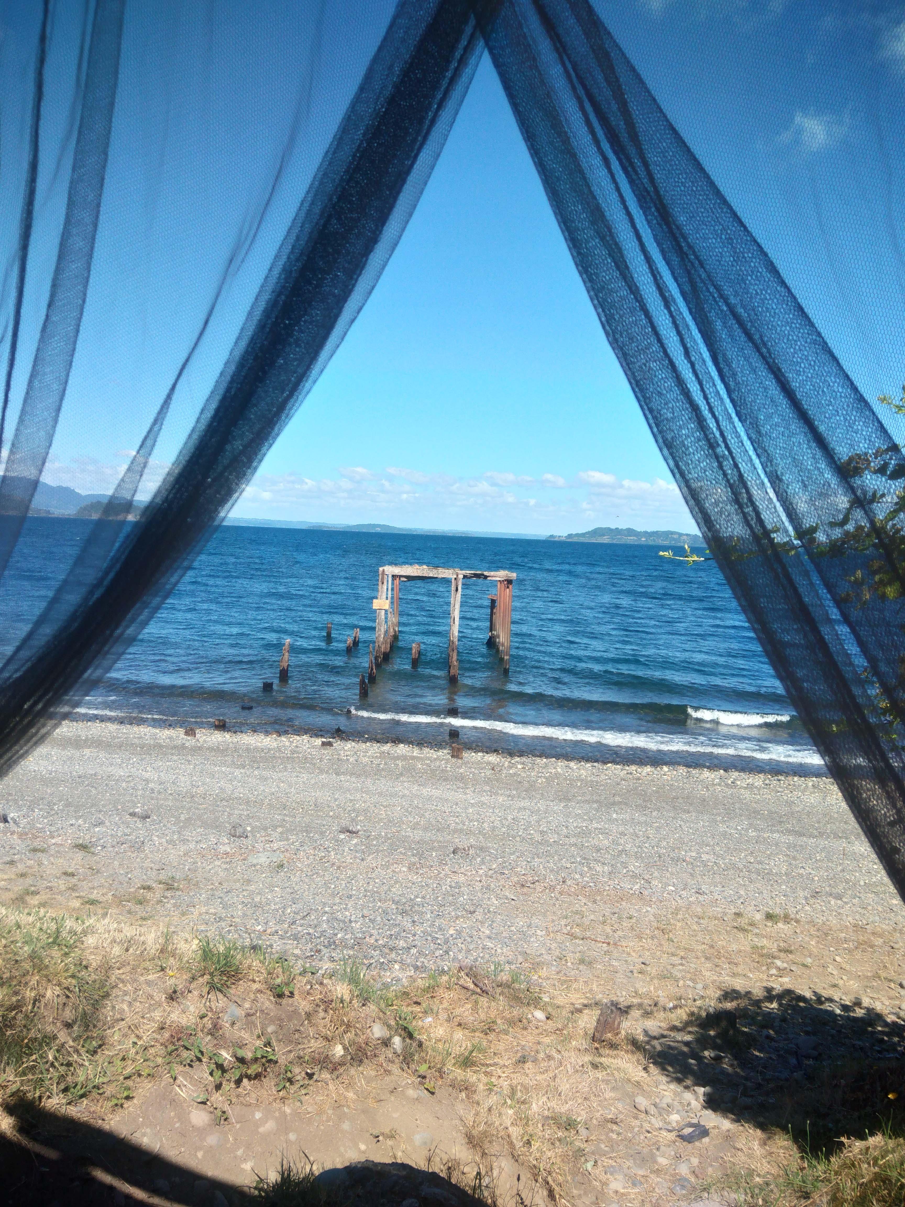 001 3001 Lago Ranco Puerto Llifen 3jpg