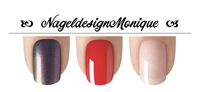 NageldesignMonique