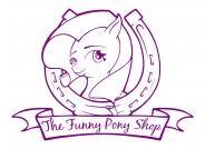 FunnyPonyShoppng
