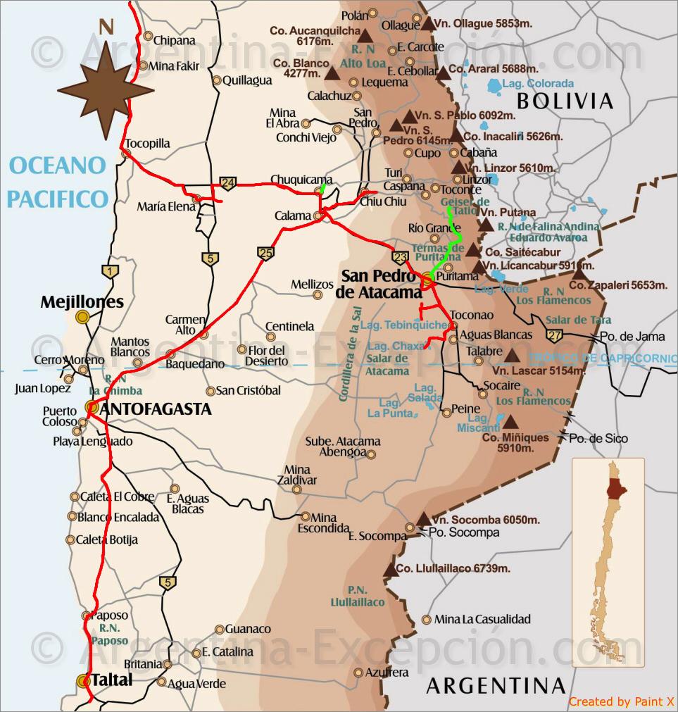 0201 Atacama Routepng