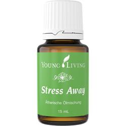 Stress away ljpg