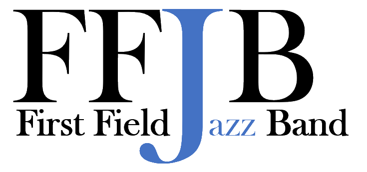 First Field Jazz Band