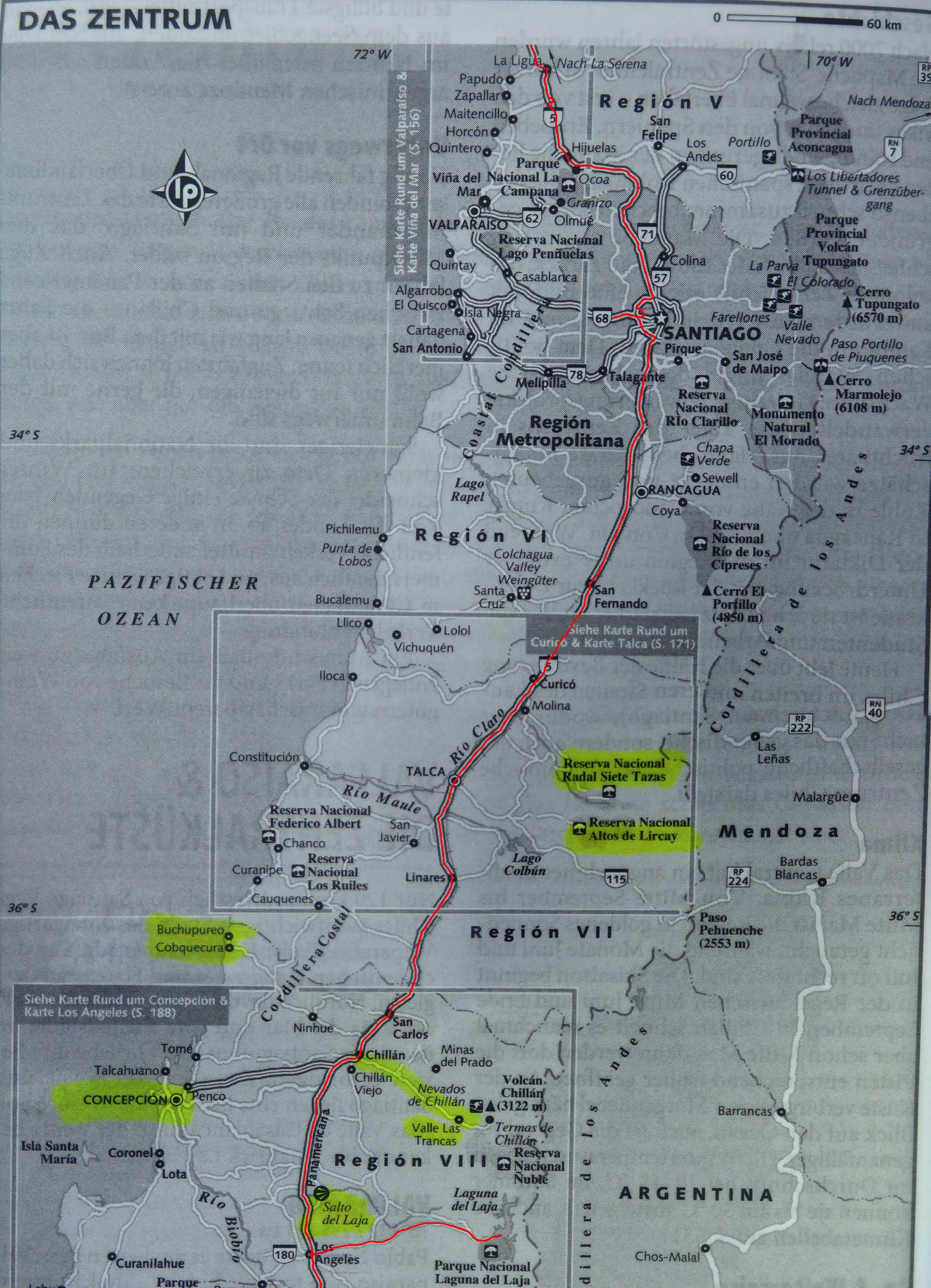 0181 Das Zentrum - Routejpg