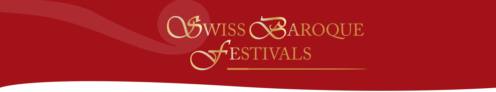 Swiss Baroque Festivals