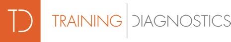 Logo 4cjpeg