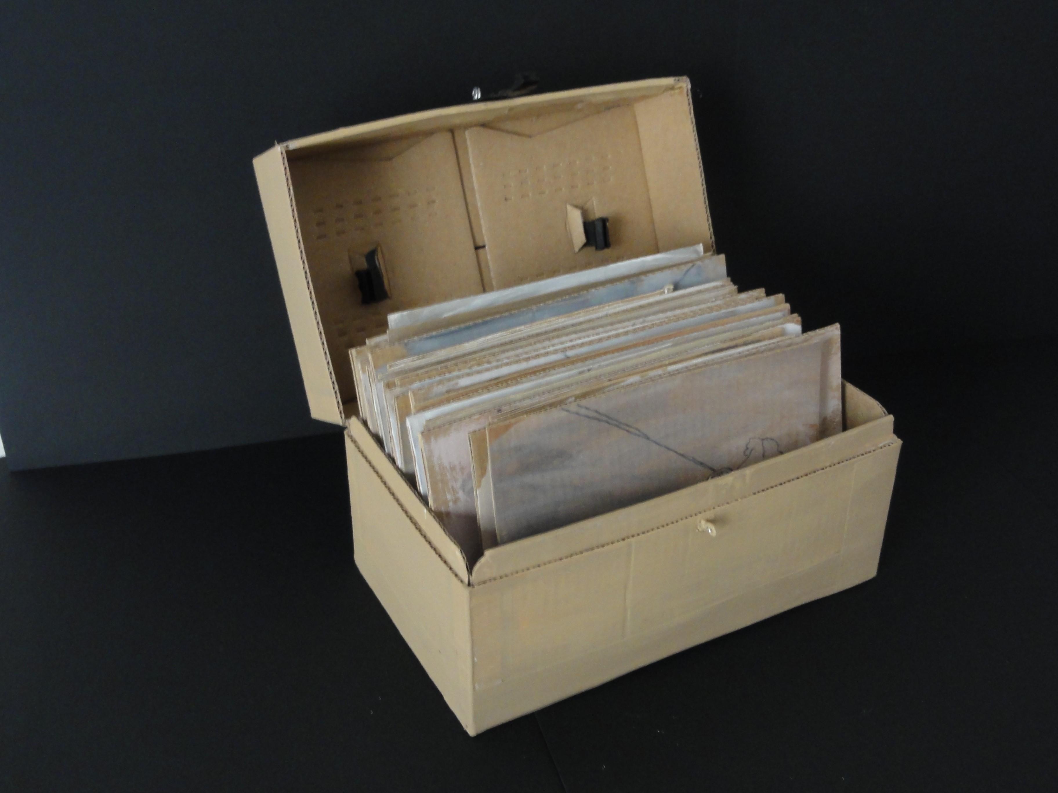Box offenjpg
