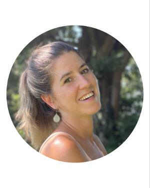 MichelleBucheli-Yoga-Lehrerin-Mii-Ruum-Luzern-Webjpg