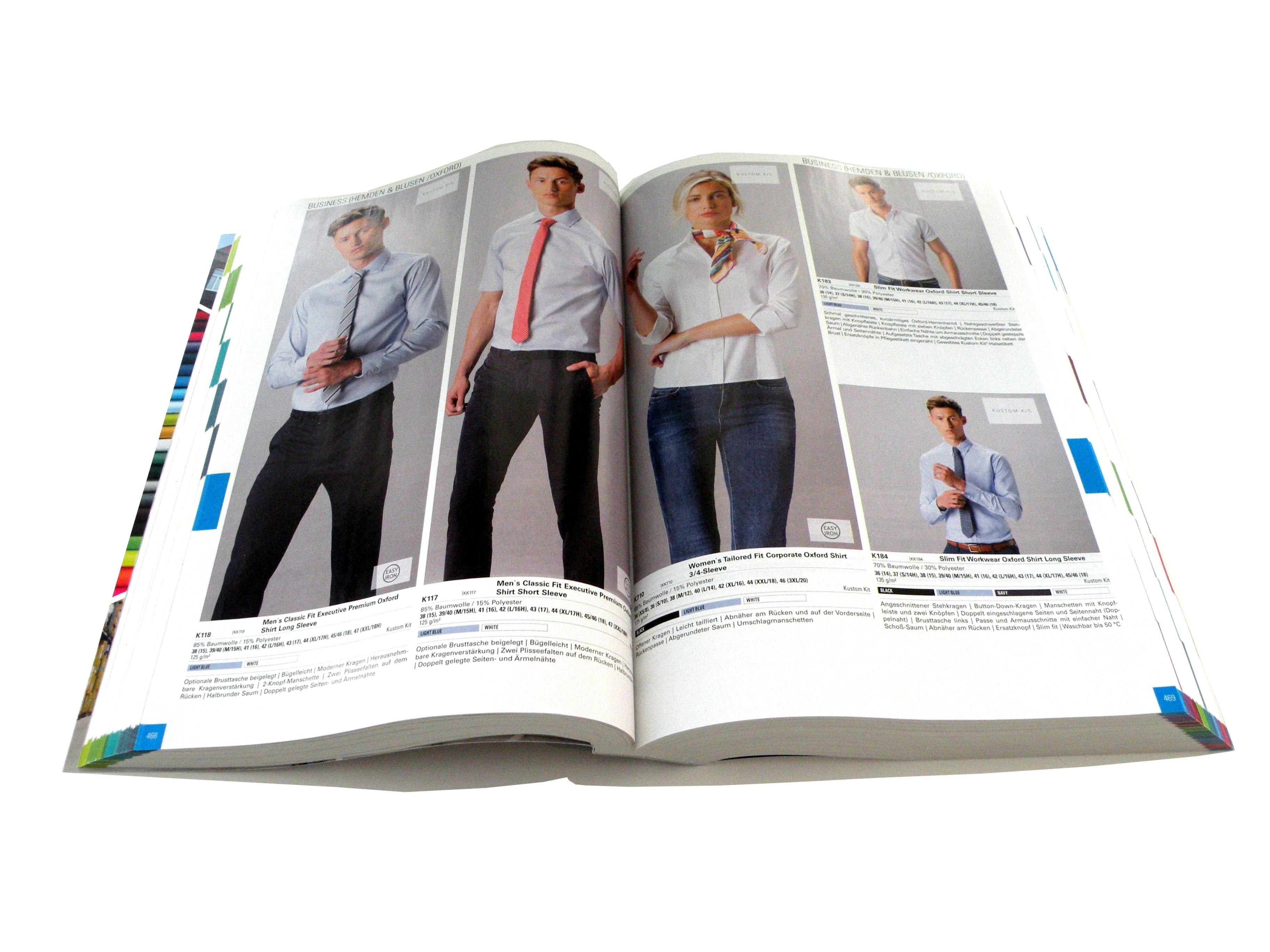 Krawatten KatalogJPG