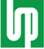Ulrich Pulver AG Logopng