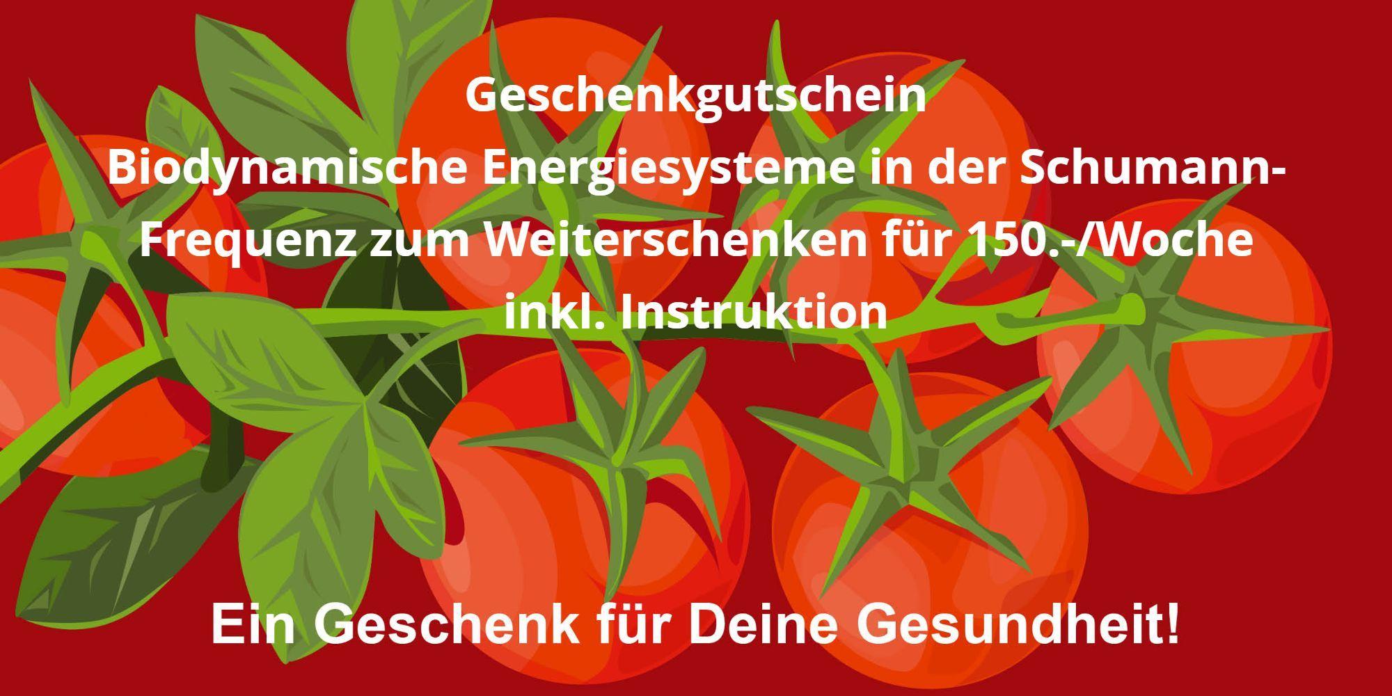 200126_Geschenkgutschein_01_RGBjpg
