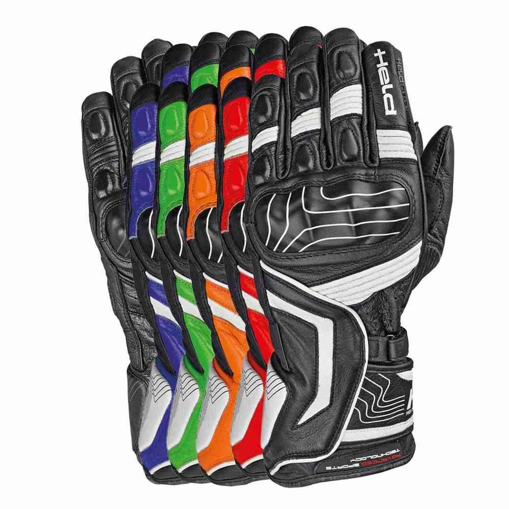 Handschuhe 3jpg