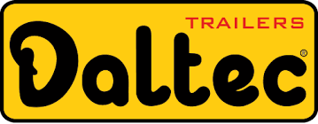 Daltecpng