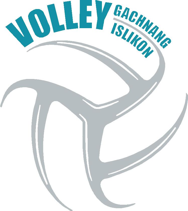 volley gachnang islikon_2019JPG