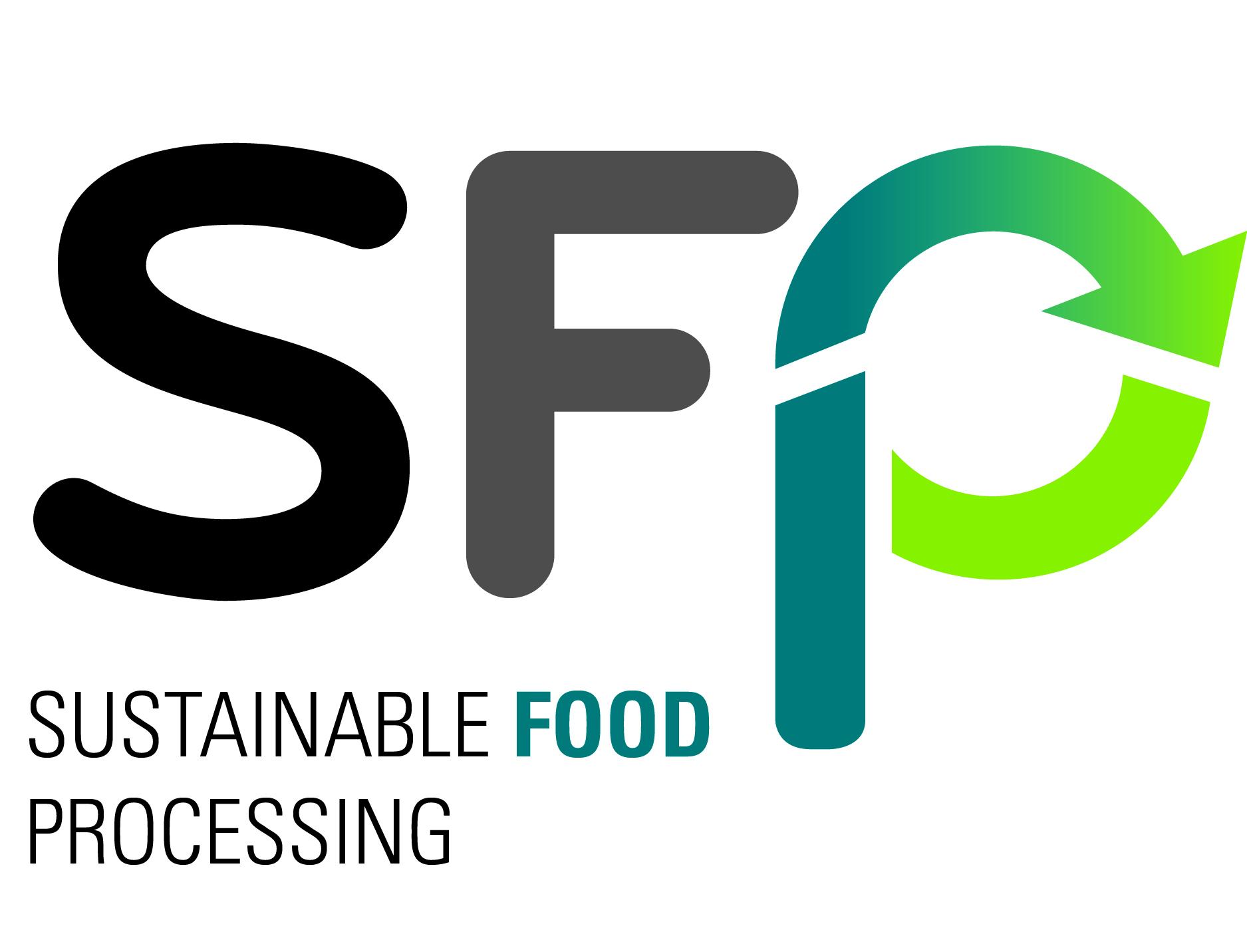 SFP_Logo_sub_cmykjpg