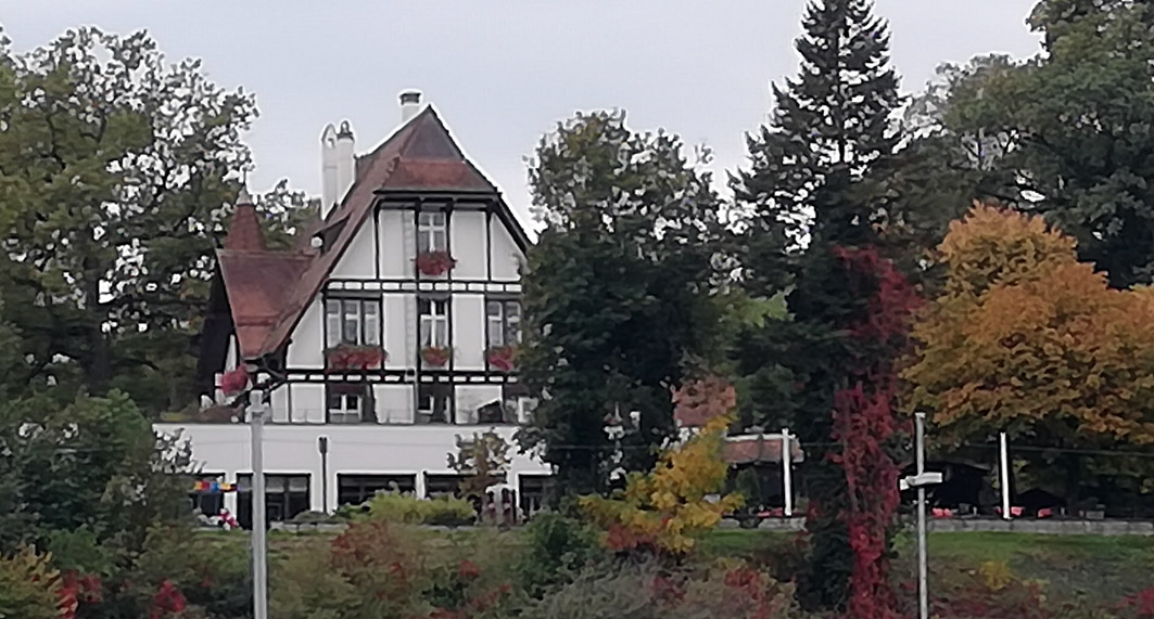 Waldhausjpg