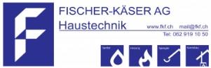 Fischer_Kaser_Logo_mit_Haupticonsjpg