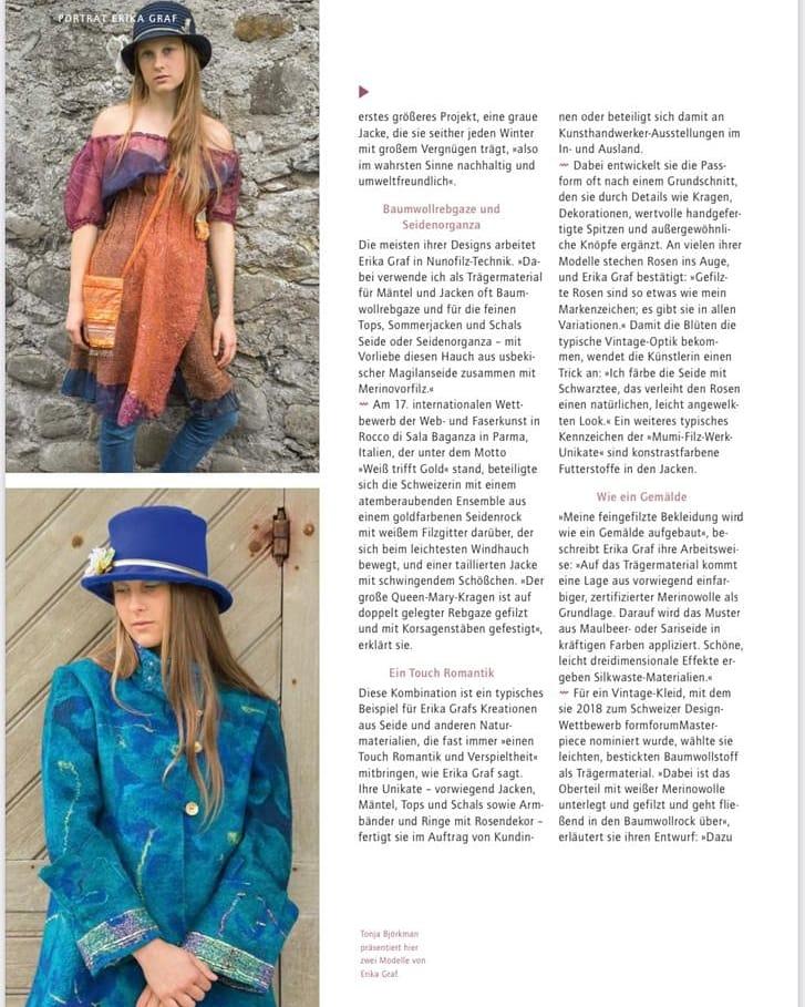 Seite 2jpg