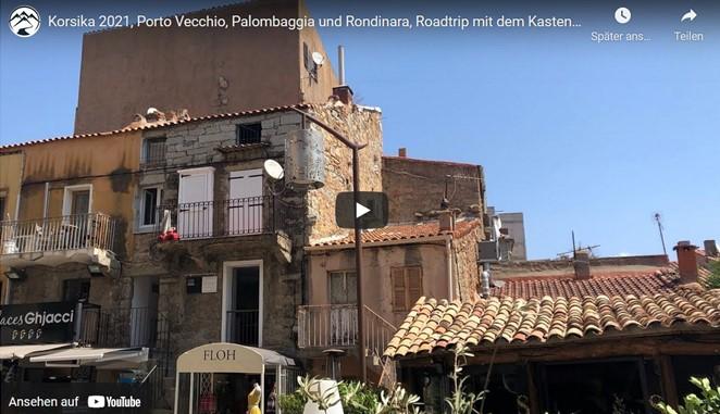 Korsika Teil 4jpg