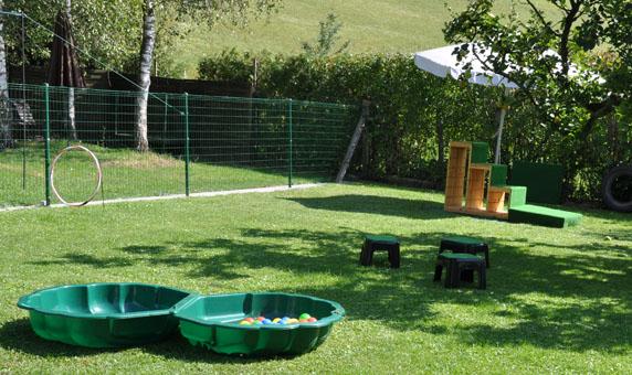 Garten 1jpg