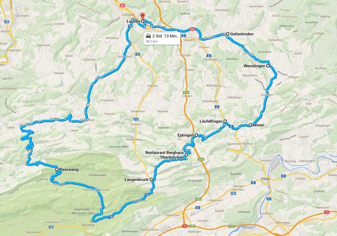 route2006jpg