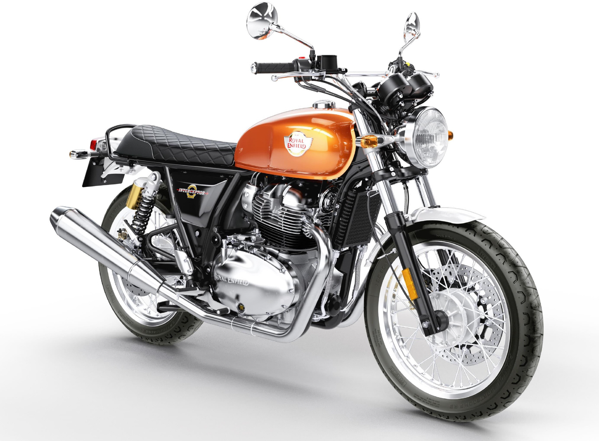 royalenfield_interceptor_twin_04jpg