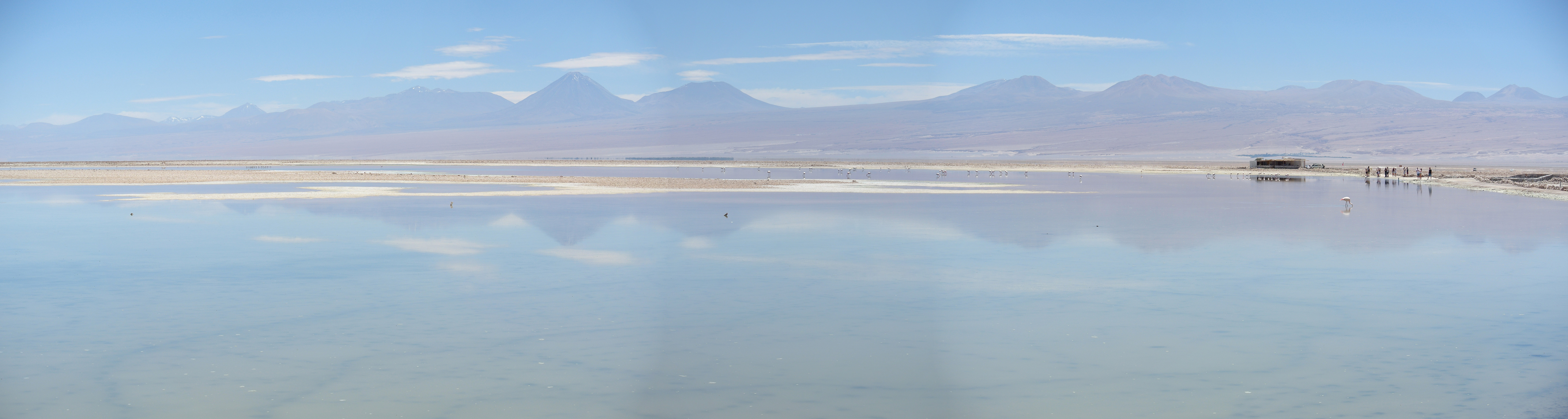 017 0912 Mirador - Salar de Atacama 89jpg
