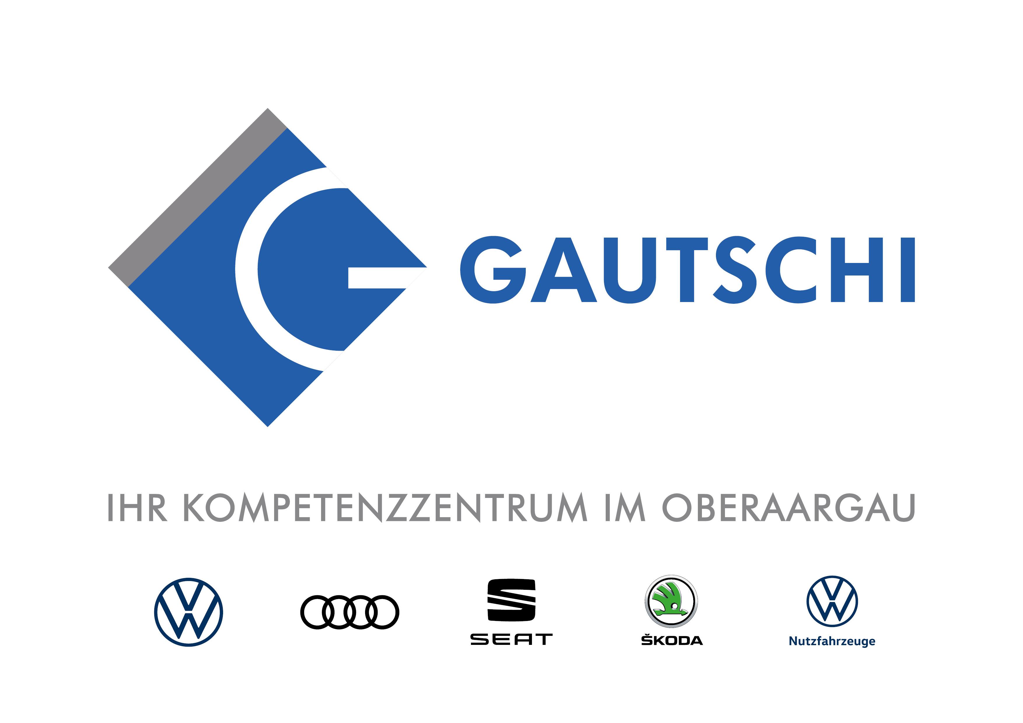 Garage Gautschijpg