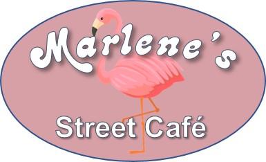 170806_Marlenes Logojpg