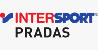 Inter SportPNG