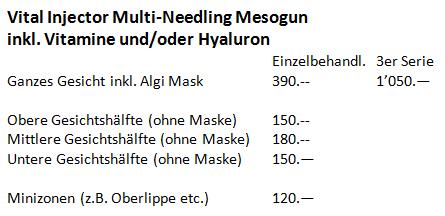 Preis Mesogunpng